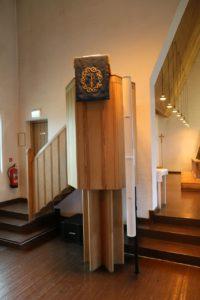 vardo-kirke-0106