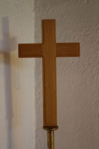 vardo-kirke-0111