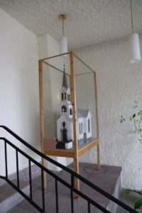 vardo-kirke-0112