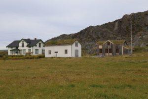 ba%cc%8atsfjord-hamningberg-0005