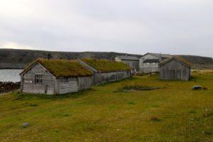 ba%cc%8atsfjord-hamningberg-0006