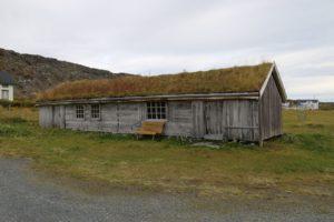 ba%cc%8atsfjord-hamningberg-0008