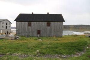 ba%cc%8atsfjord-hamningberg-0009