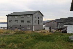 ba%cc%8atsfjord-hamningberg-0010
