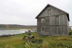 ba%cc%8atsfjord-hamningberg-0011