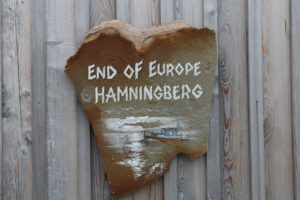 ba%cc%8atsfjord-hamningberg-0013