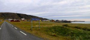 ba%cc%8atsfjord-hamningberg-0025