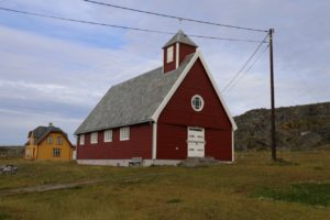 ba%cc%8atsfjord-hamningberg-0026