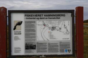 ba%cc%8atsfjord-hamningberg-0027