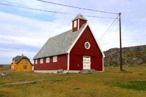 ba%cc%8atsfjord-hamningberg-kirke001