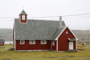 ba%cc%8atsfjord-hamningberg-kirke7