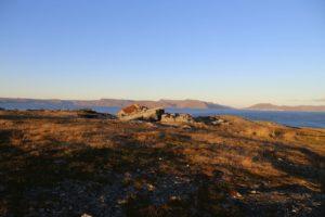 nordkapp-porsangerneset15