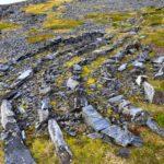 nordkyn-gamvik-labyrint14