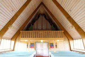 porsanger-lakselv-kirke12
