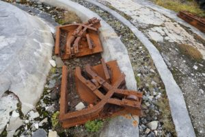 ba%cc%8atsfjord-hamningberg-krigsminne09