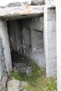 ba%cc%8atsfjord-hamningberg-krigsminne10