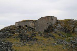 ba%cc%8atsfjord-hamningberg-krigsminne15