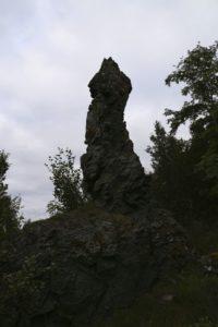 kvalsund-ahkku-4