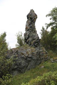 kvalsund-ahkku-5