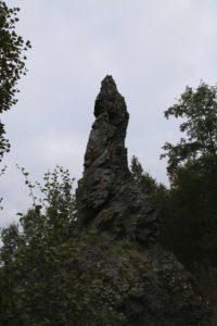 kvalsund-ahkku-6