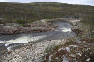kvalsund-repparfjordelva3
