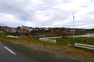 nordkyn-gamvik-001