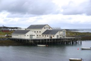 nordkyn-gamvik-museum00