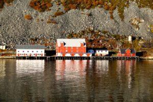 nordkyn-kjollefjord2