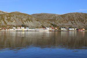 nordkyn-kjollefjord3