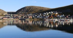 nordkyn-kjollefjord4