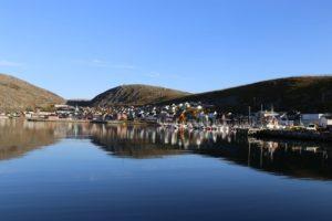 nordkyn-kjollefjord5