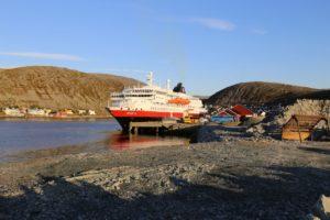 nordkyn-kjollefjord6