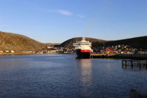 nordkyn-kjollefjord7