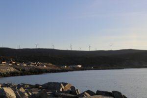 nordkyn-kjollefjord9