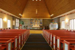 nordkyn-mehamn-kirke1