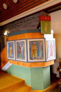 nordkyn-mehamn-kirke5