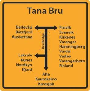 tana-bru-skilt2
