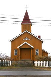 vadso-skallelv-kirke1