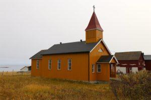 vadso-skallelv-kirke2