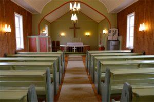 vadso-skallelv-kirke3