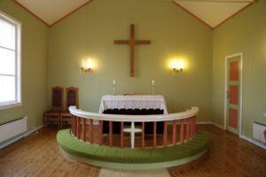 vadso-skallelv-kirke5