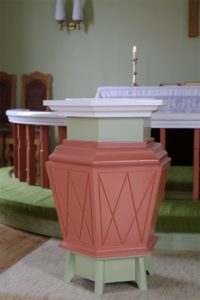 vadso-skallelv-kirke6