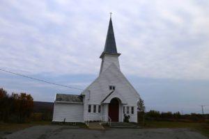 vadso-v-jakobselv-kirke01