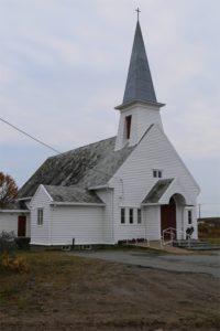 vadso-v-jakobselv-kirke02