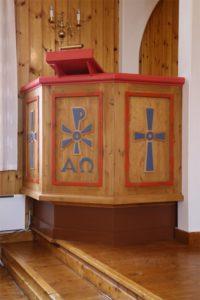 vadso-v-jakobselv-kirke04