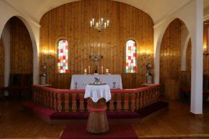 vadso-v-jakobselv-kirke11