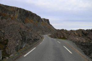 vardo-veien-hamningberg07